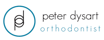 Peter Dysart Orthodontist